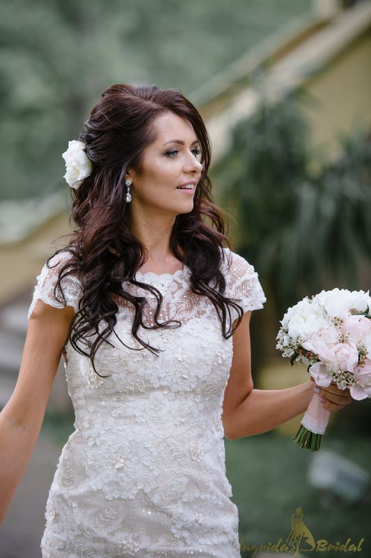 What you should expect to see at good wedding dress outlet for Wedding dress outlet london